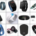 Wearables – tomorrow