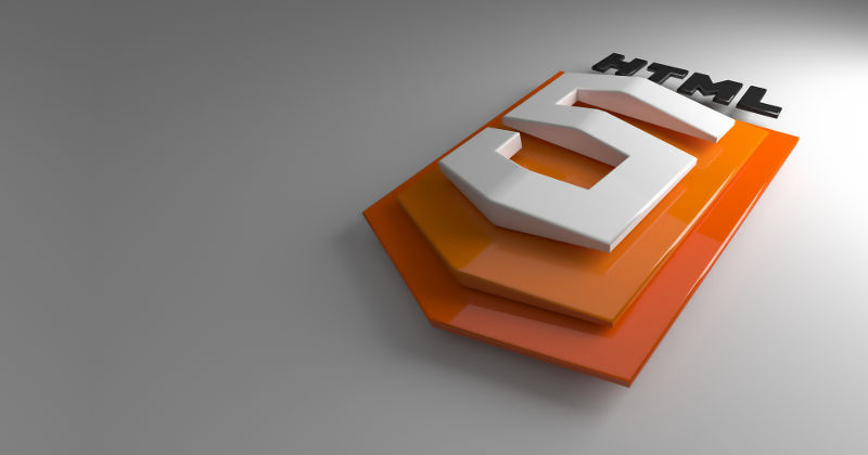 22 tutoriales en video sobre HTML5